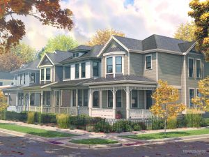 Residential-Architectural-Visualization-McStain