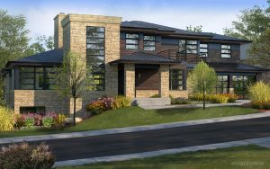 Residential-Architectural-Visualization-Mink
