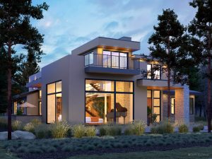 Residential-Architectural-Visualization-Sirlin