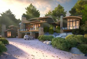 Residential-Architectural-Visualization-StudioBlue